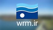 منابع آب ایران
